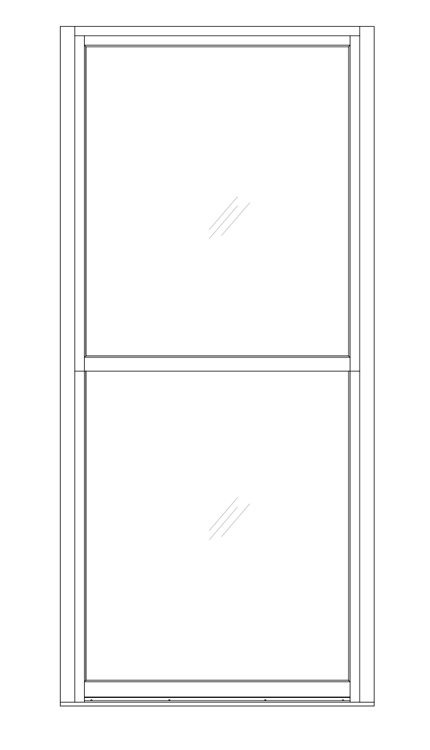 double hung elevation square.png