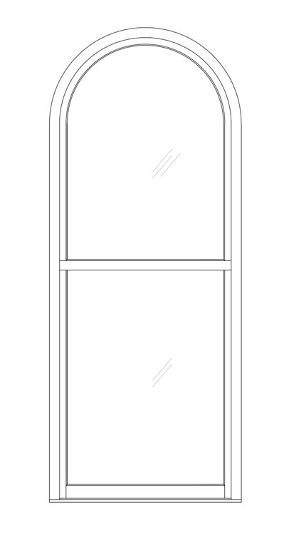 radius top double hung.png