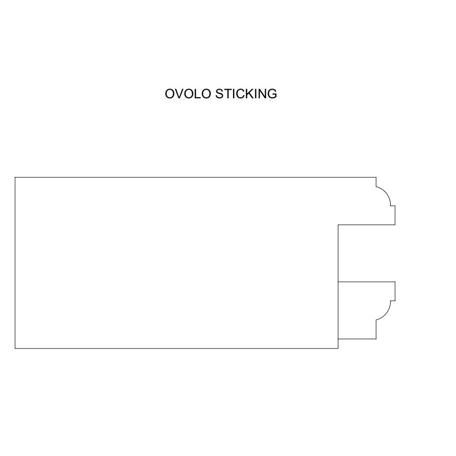 profile ovolo 2.png