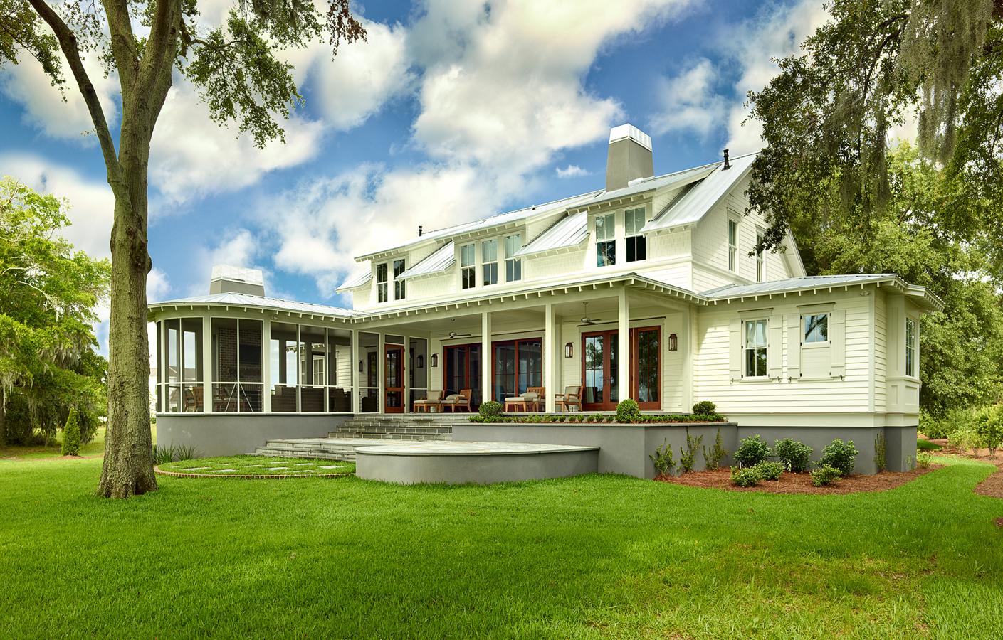 Bill HUey House.jpg