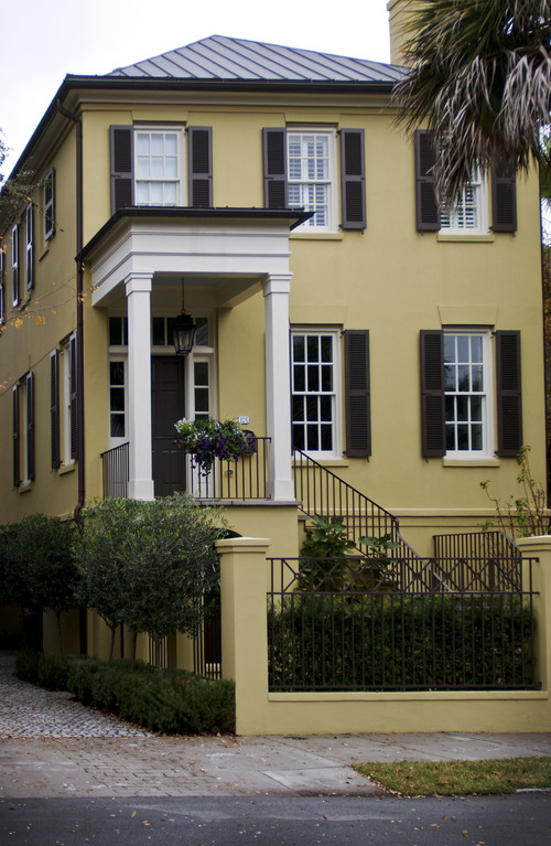 exterior double hung.jpg