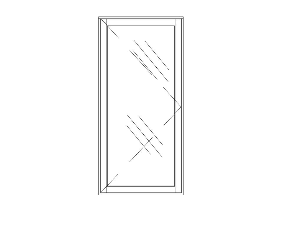 single+square+casement+elevation.png