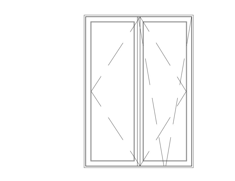 french+tilt+turn+square+elevtion.png