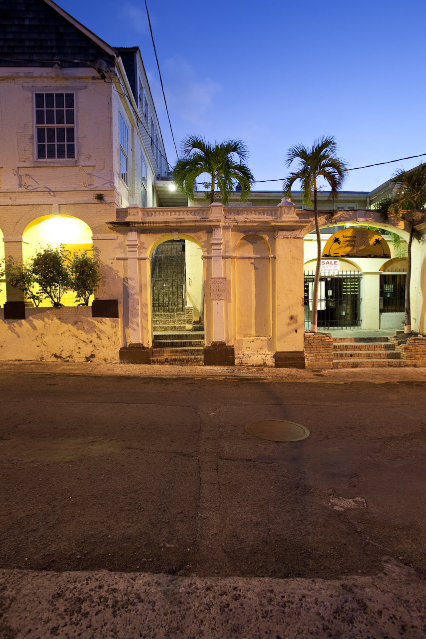 St. Croix-65.jpg