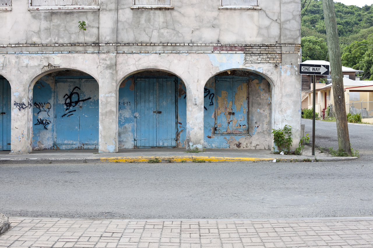 St. Croix-114.jpg