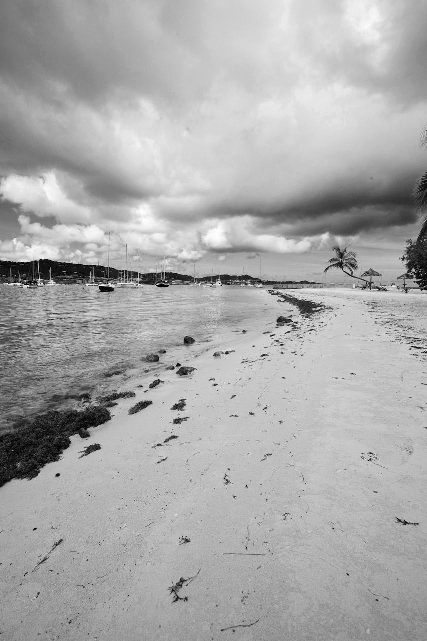 St. Croix-77.jpg