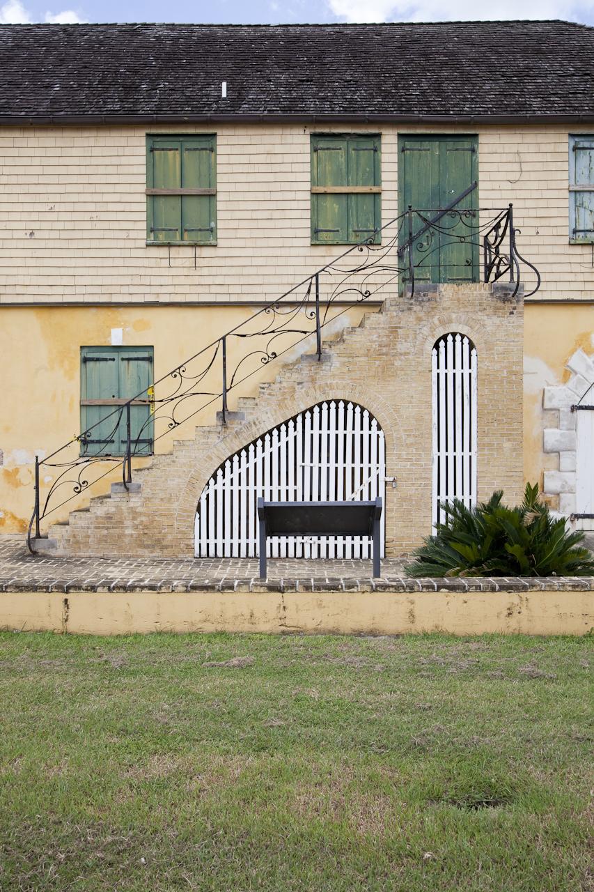 St. Croix-93.jpg