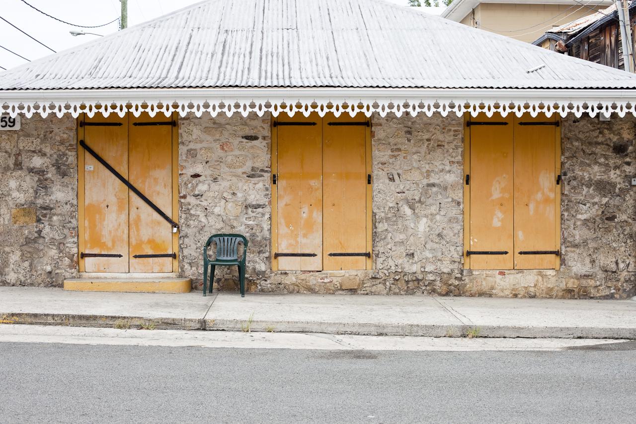 St. Croix-150.jpg