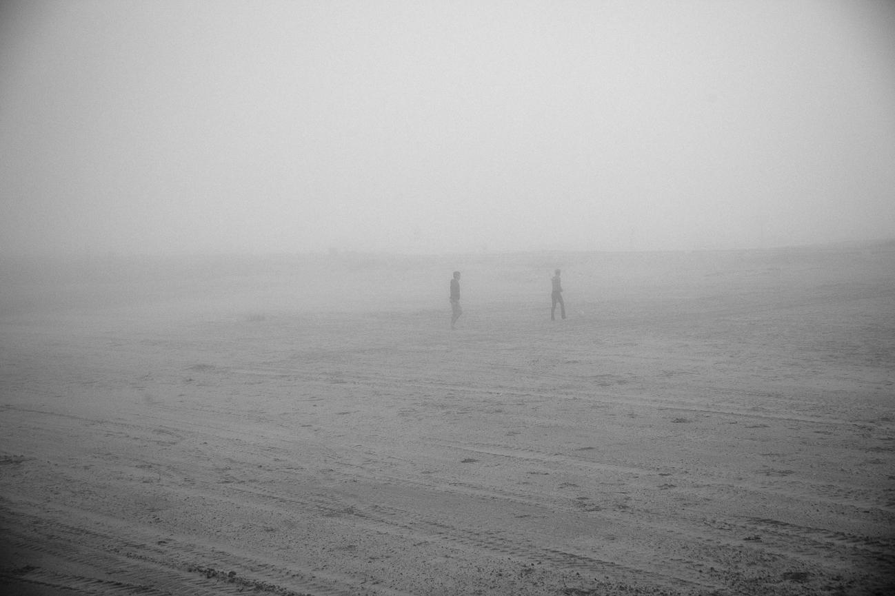 Galveston, Kim Ward Photography-6.jpg