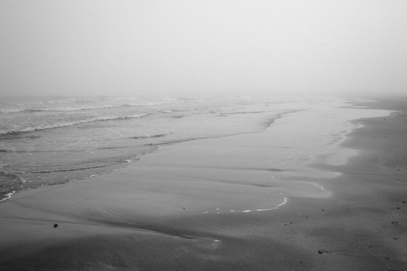 Galveston, Kim Ward Photography-8.jpg