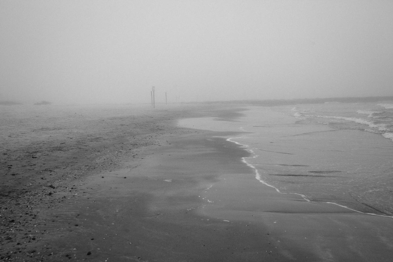 Galveston, Kim Ward Photography-9.jpg