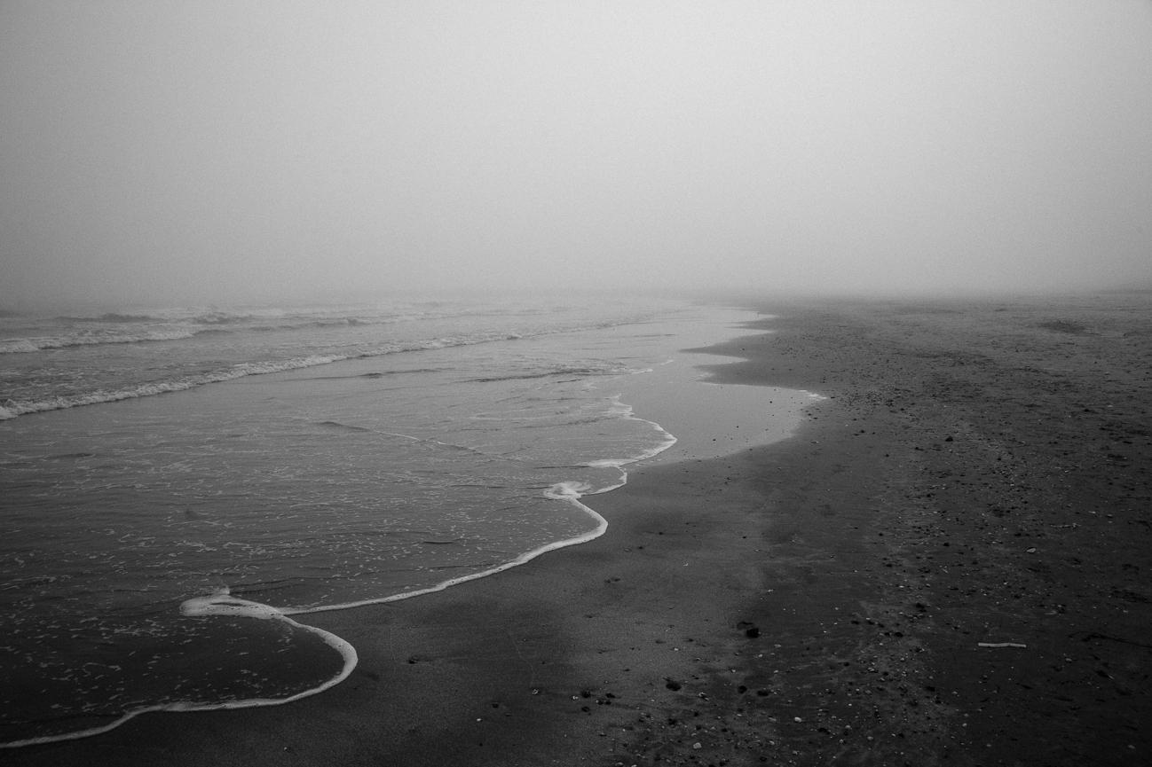Galveston, Kim Ward Photography-11.jpg