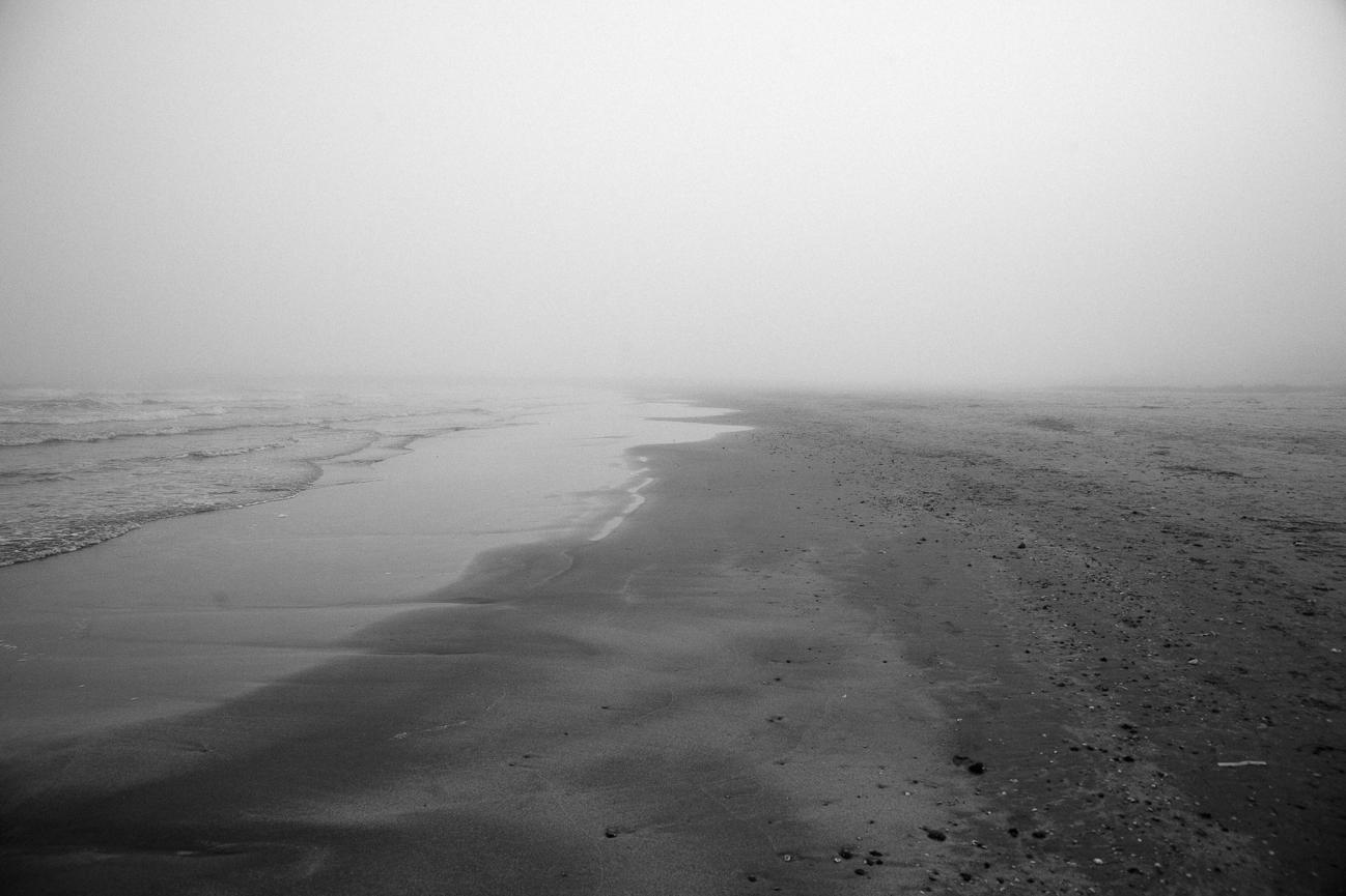 Galveston, Kim Ward Photography-10.jpg