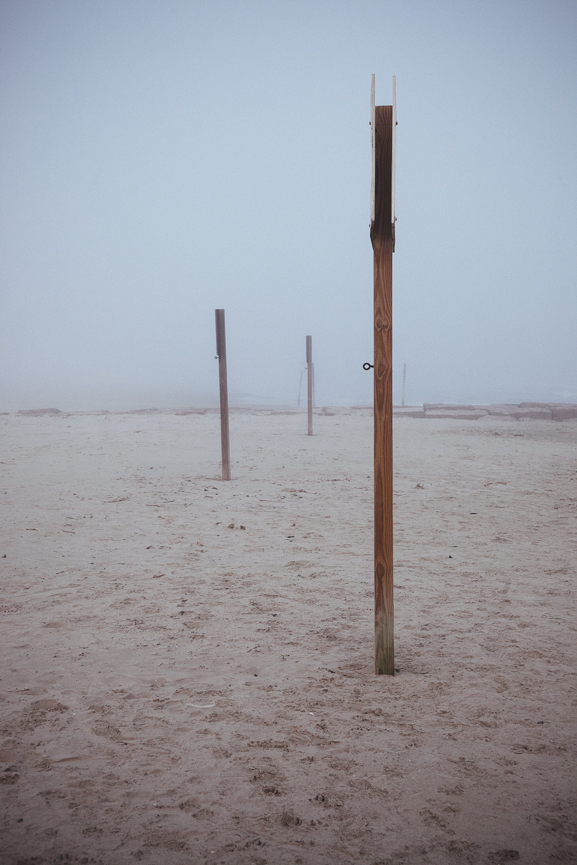 Galveston, Kim Ward Photography-13.jpg