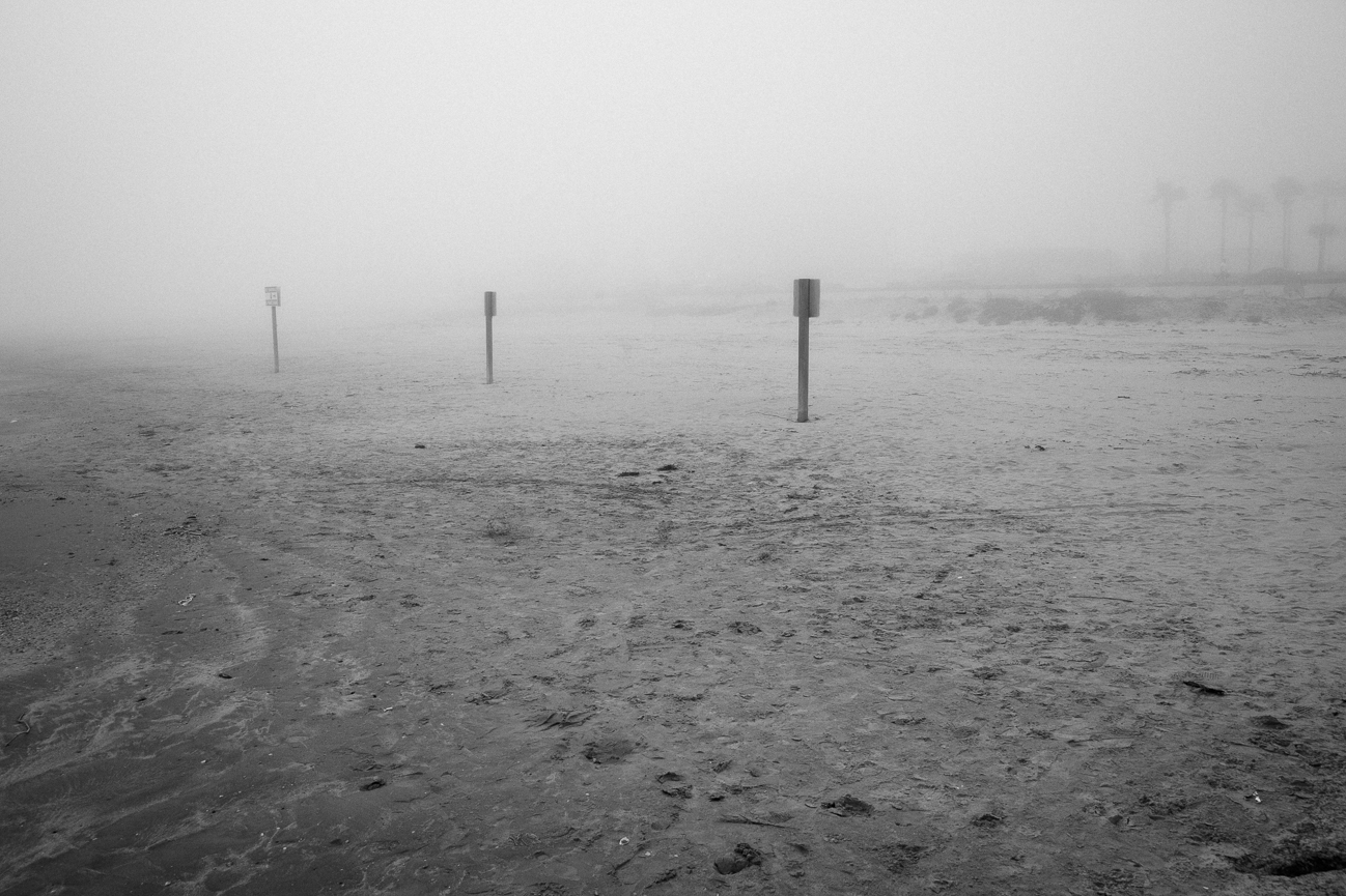 Galveston, Kim Ward Photography-16.jpg