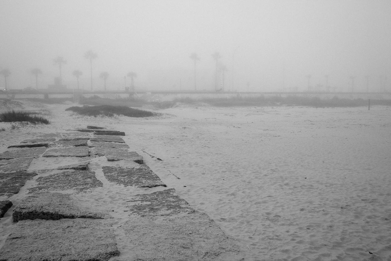 Galveston, Kim Ward Photography-17.jpg