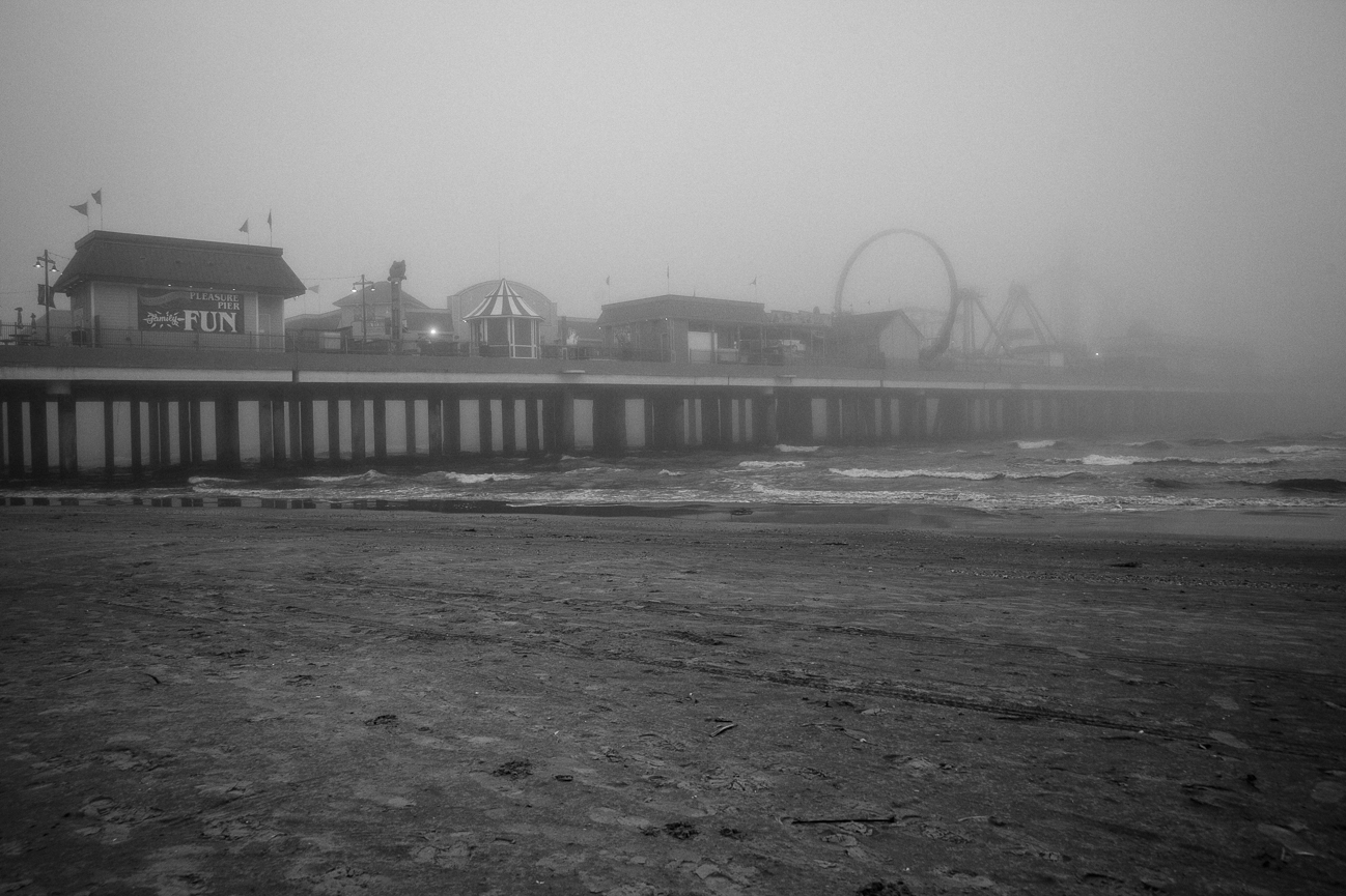 Galveston, Kim Ward Photography-21.jpg