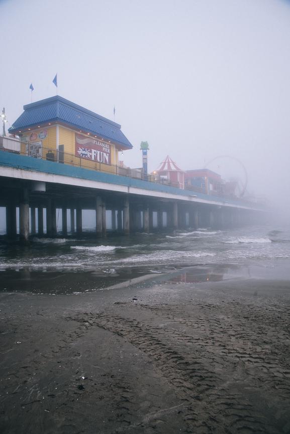 Galveston, Kim Ward Photography-23.jpg
