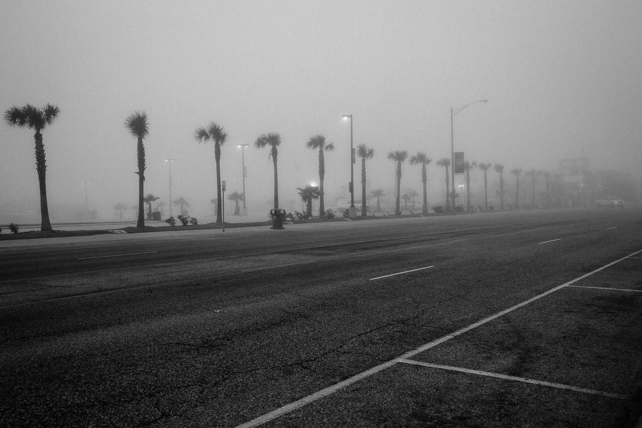 Galveston, Kim Ward Photography-26.jpg