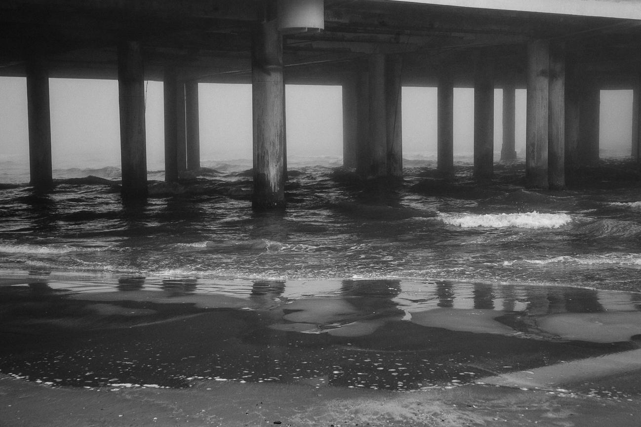 Galveston, Kim Ward Photography-25.jpg