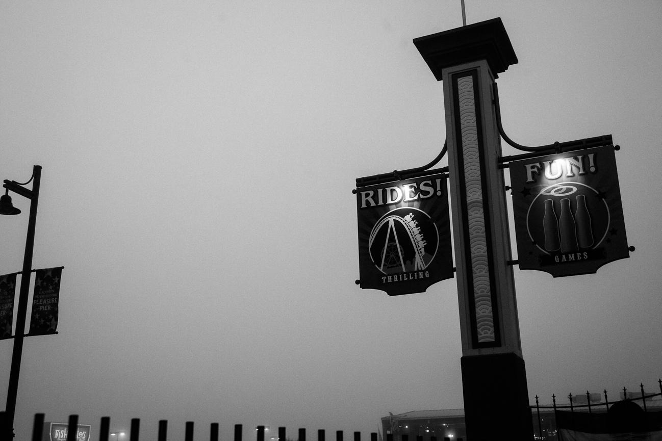 Galveston, Kim Ward Photography-36.jpg