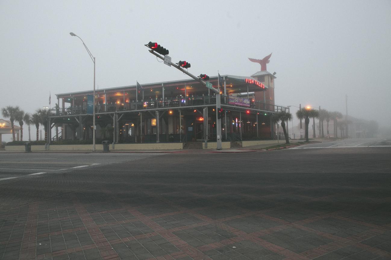 Galveston, Kim Ward Photography-38.jpg
