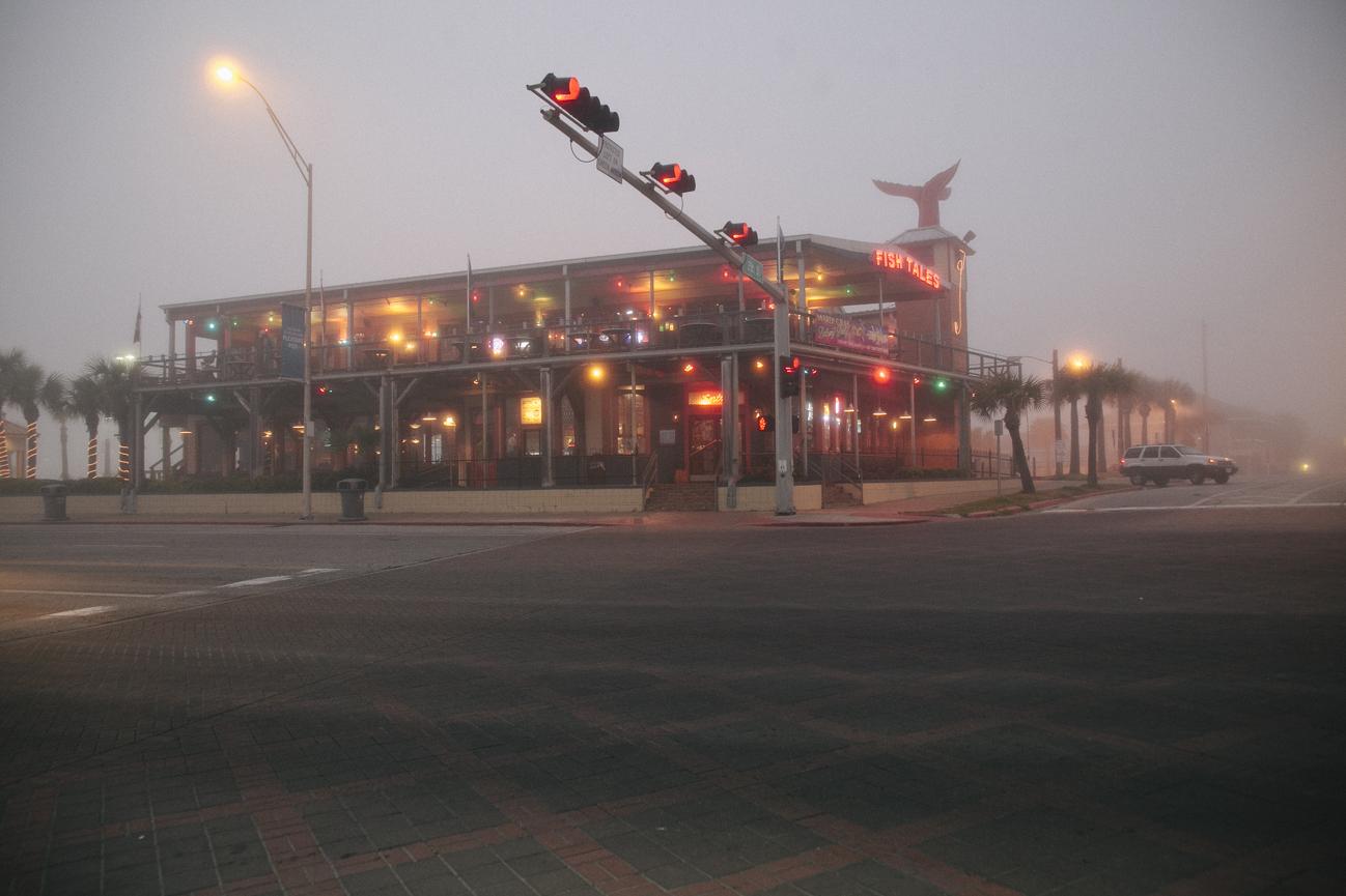 Galveston, Kim Ward Photography-39.jpg