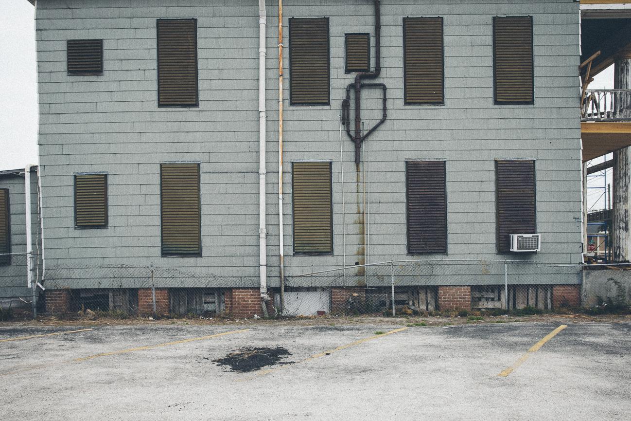 Galveston, Kim Ward Photography-45.jpg