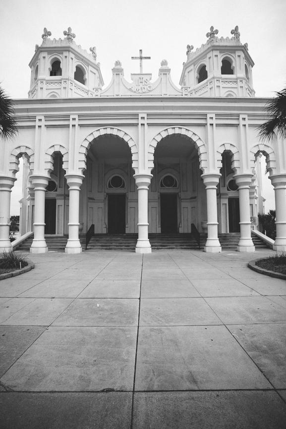 Galveston, Kim Ward Photography-58.jpg
