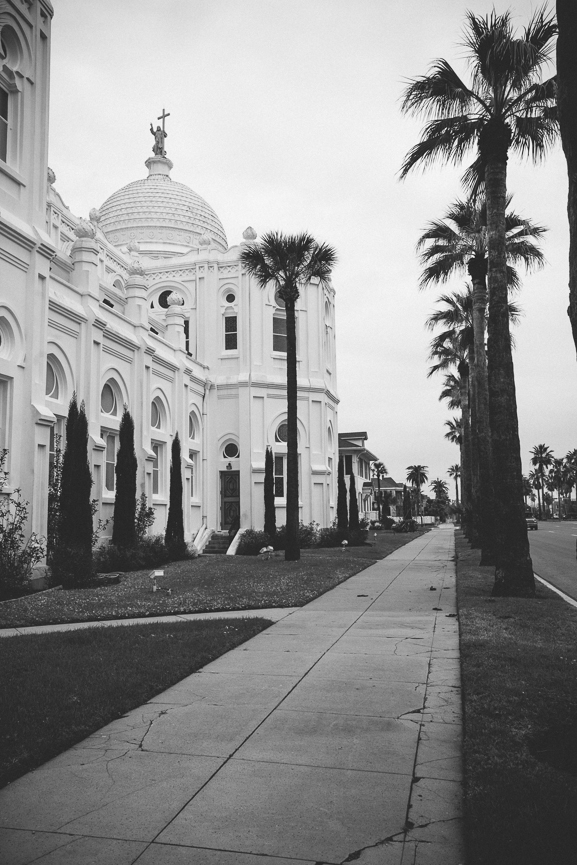 Galveston, Kim Ward Photography-60.jpg