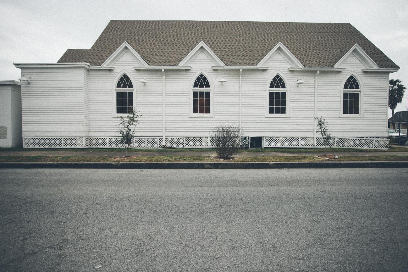 Galveston, Kim Ward Photography-67.jpg