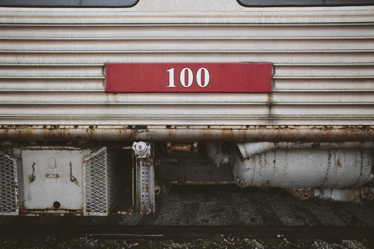 Kim Ward Photography-93.jpg