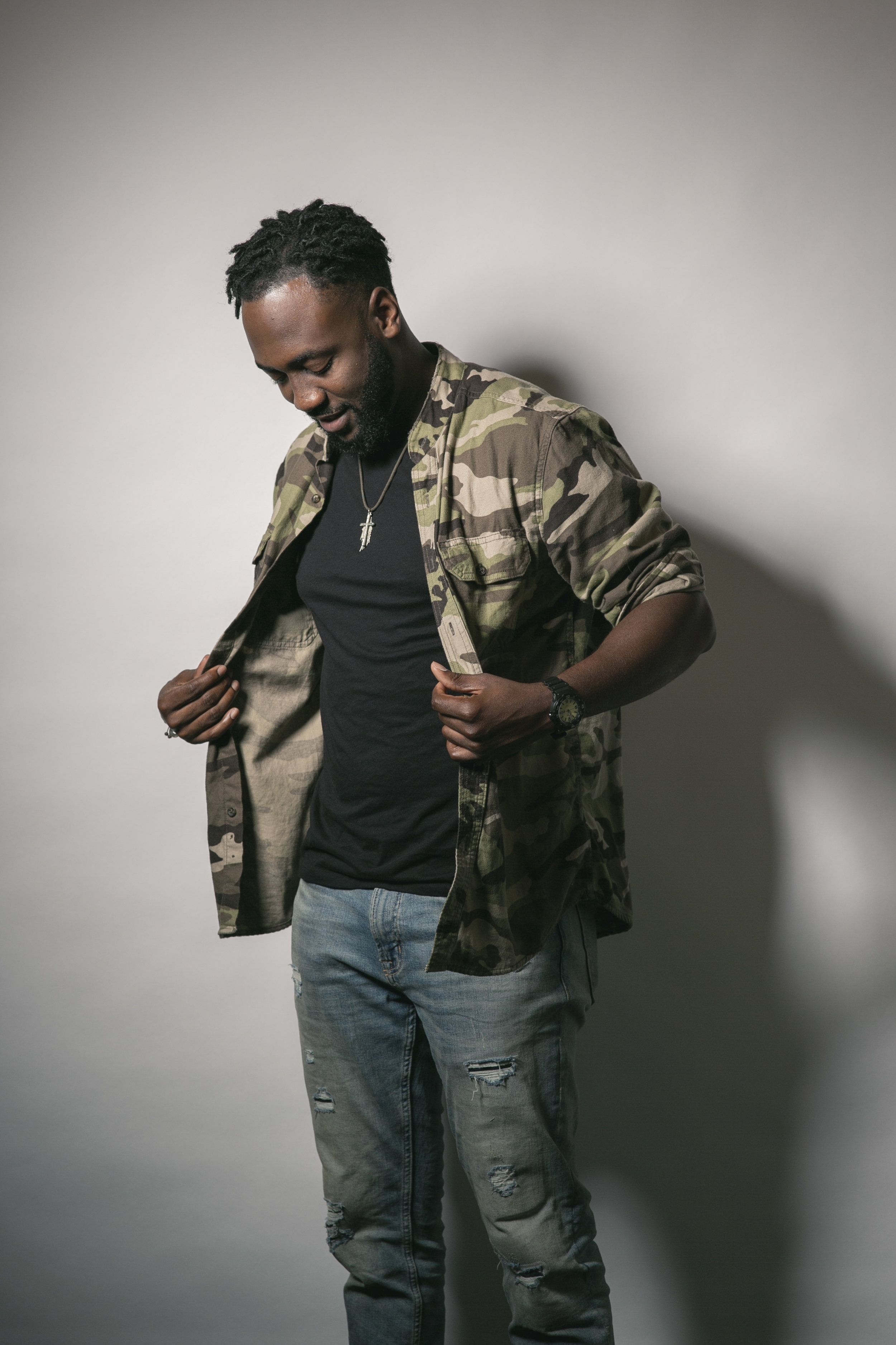 Daniel Amotsuka-30.jpg