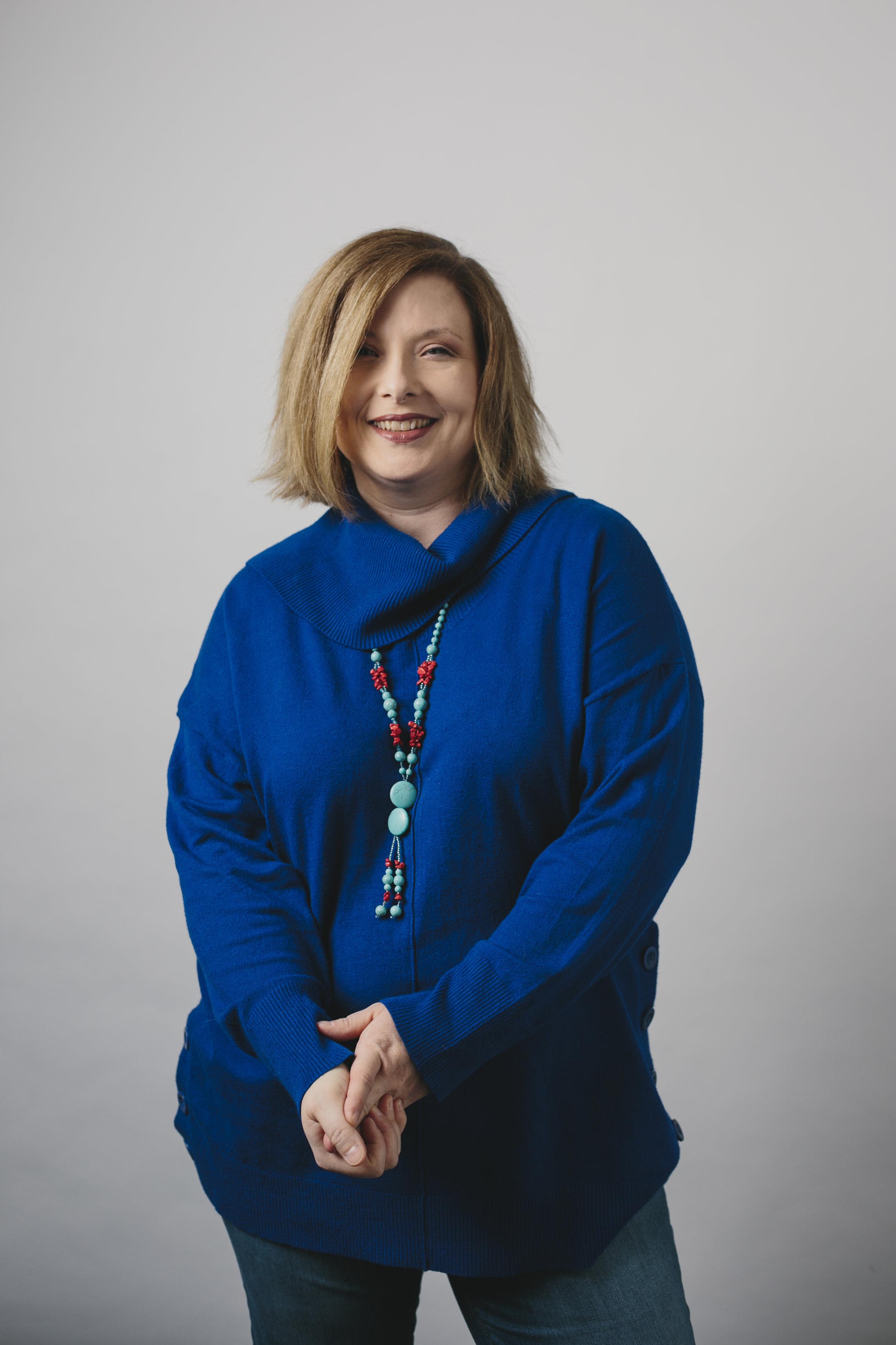 Susan Vonderschmidt-1.jpg