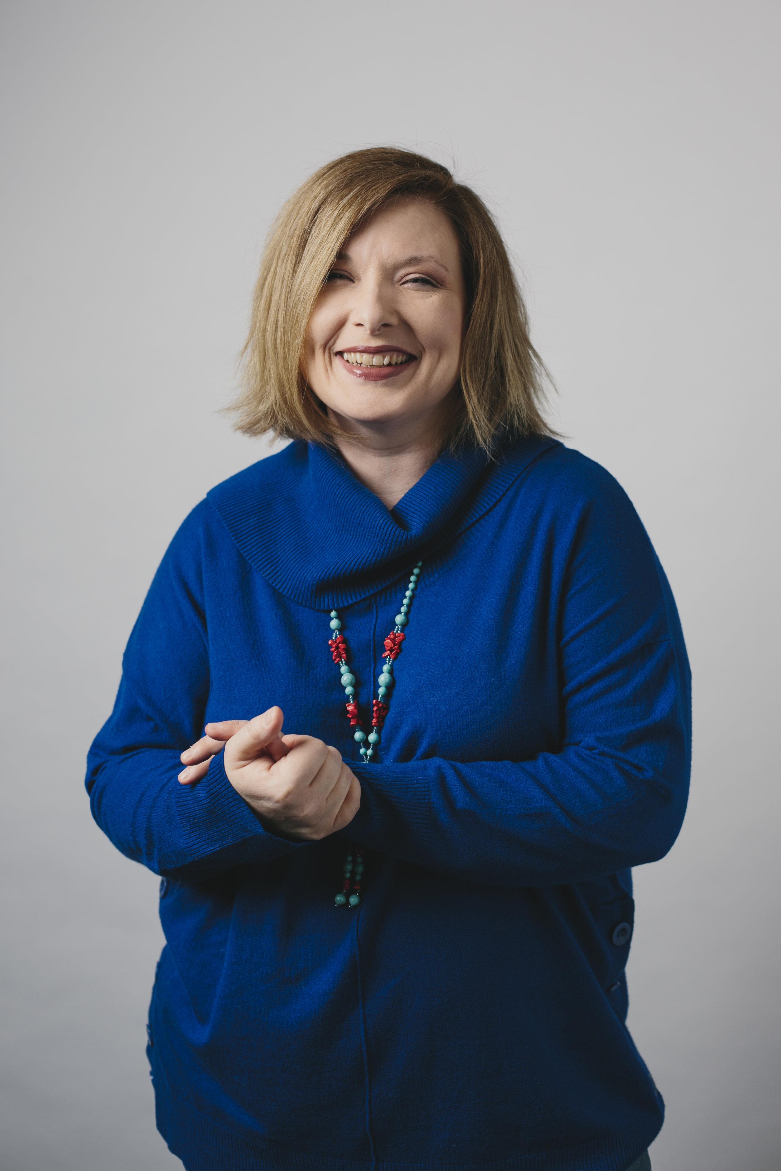Susan Vonderschmidt-2.jpg