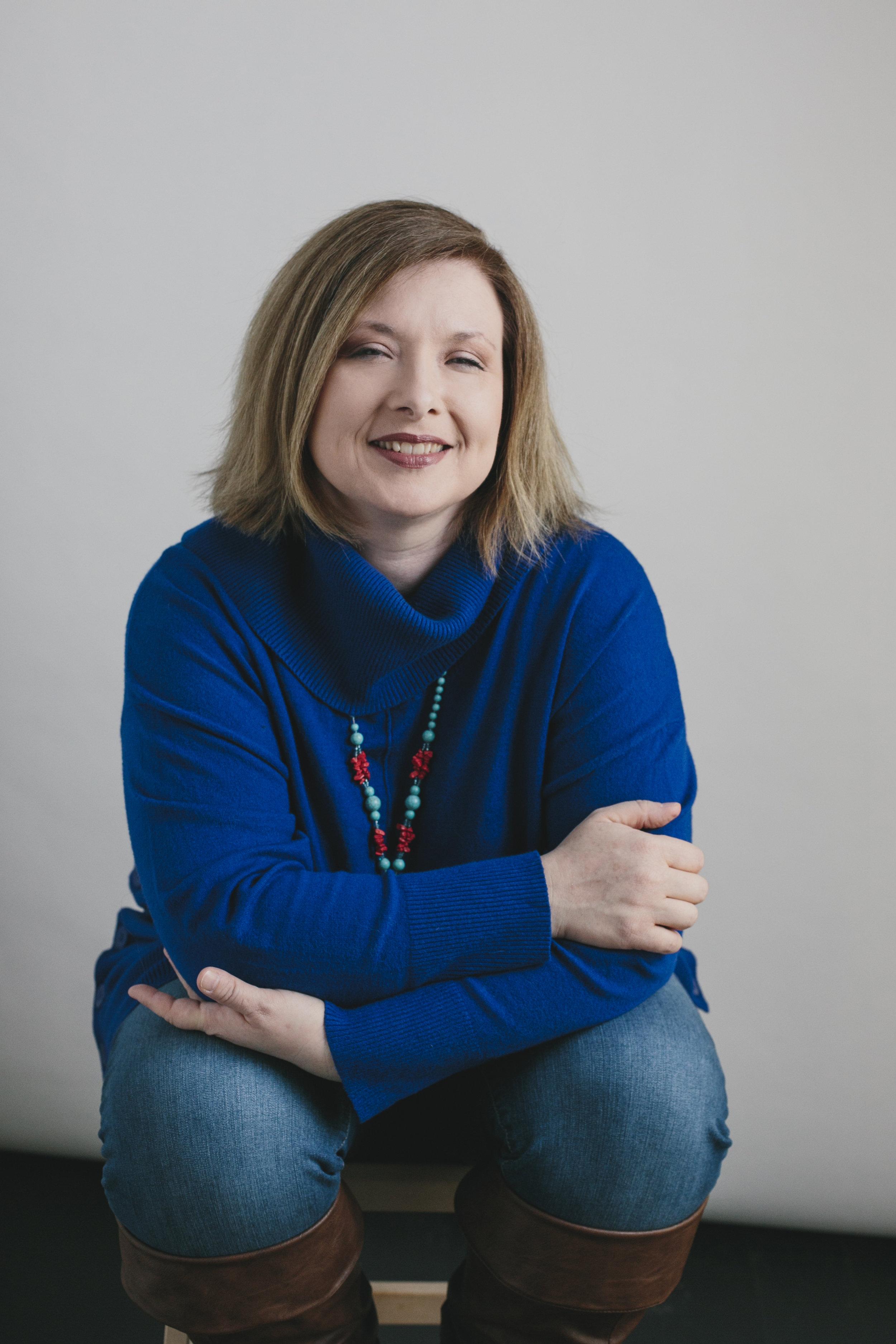 Susan Vonderschmidt-14.jpg