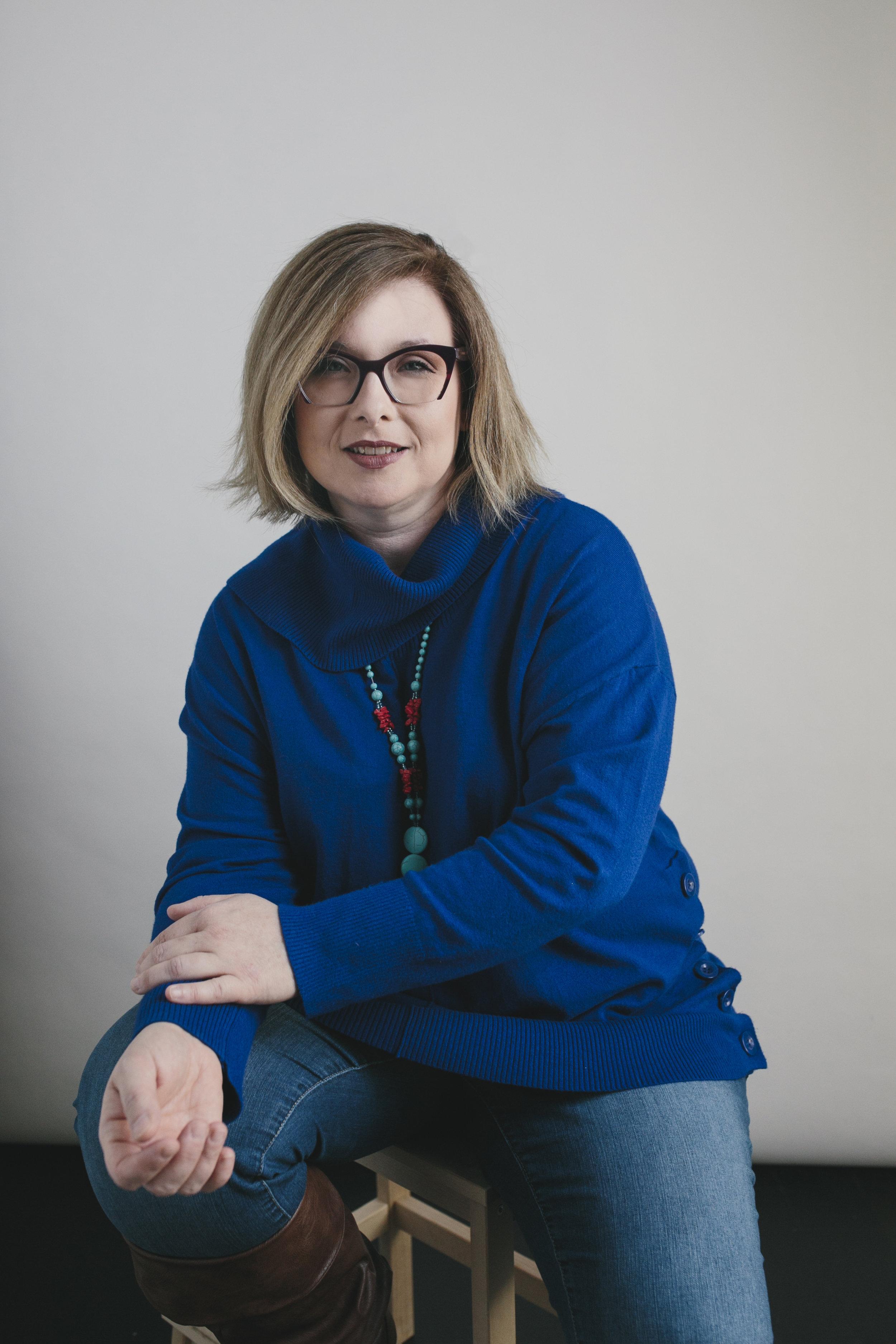 Susan Vonderschmidt-18.jpg
