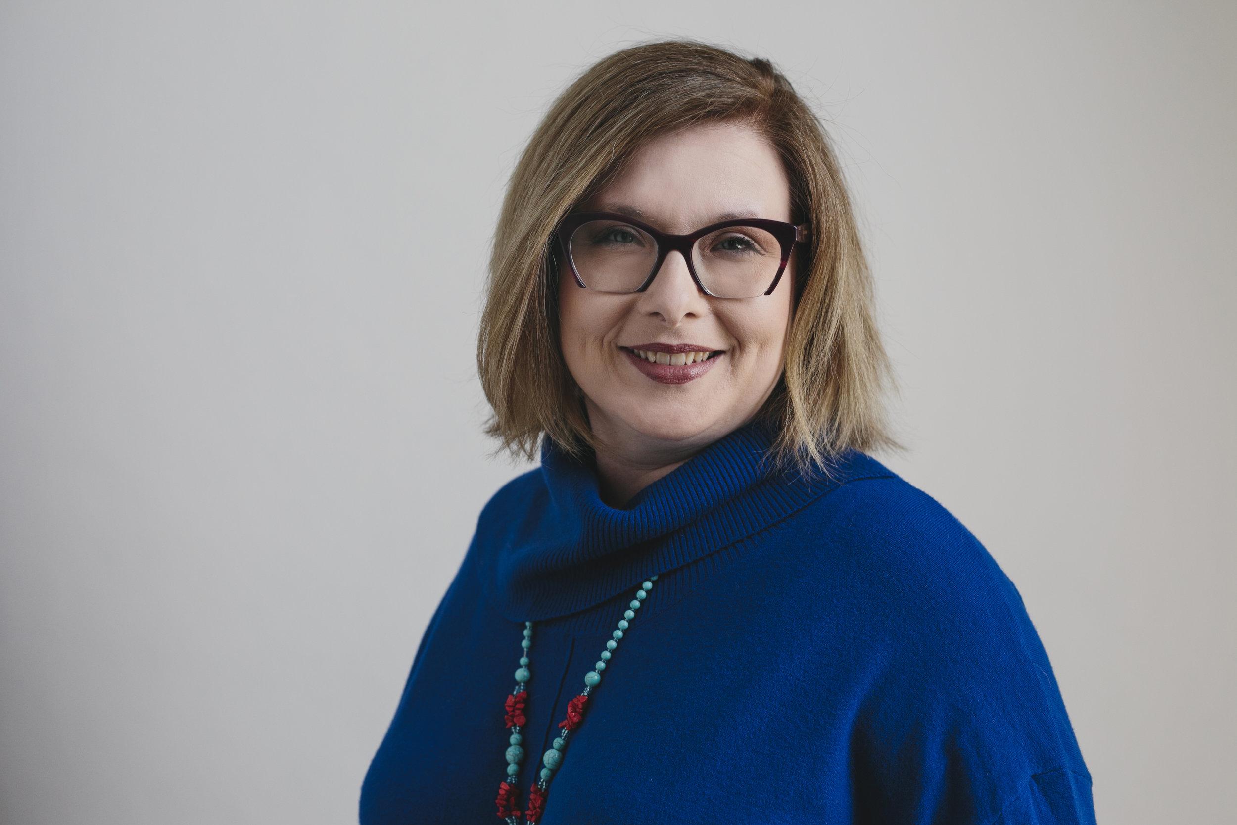 Susan Vonderschmidt-22.jpg