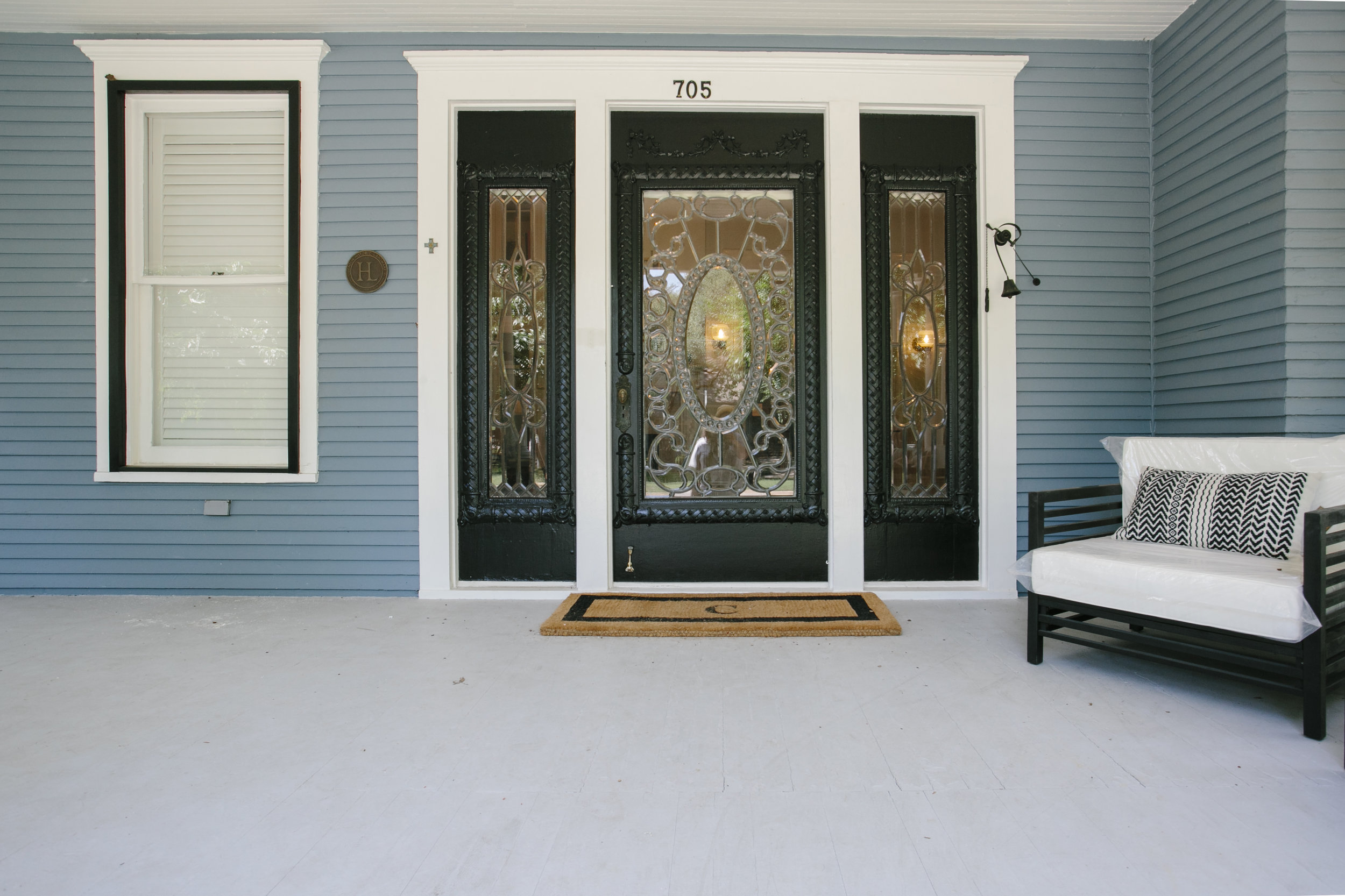 Oak Street House-52.jpg