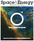 Space & Energy Press cover.jpg