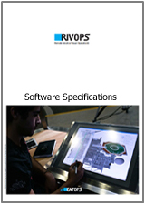 RIVOPS_Software_specifications.png