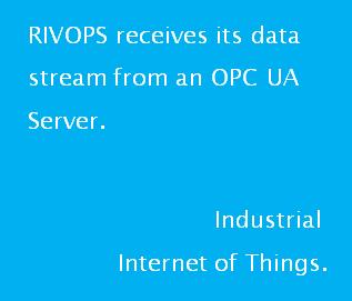 industry4-RIVOPS.jpg
