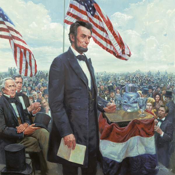 151 years ago today.