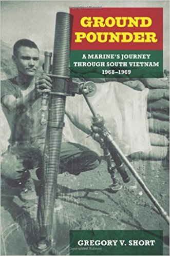 Direct, honest, and brutal in his observations, Vietnam veteran Gregory Short holds nothing back in describing the hardships of modern warfare and our leaders' illusions of success. -