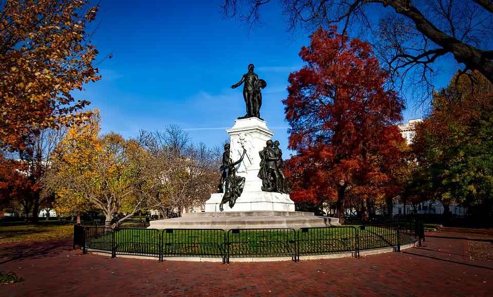 Lafayette Park.jpg