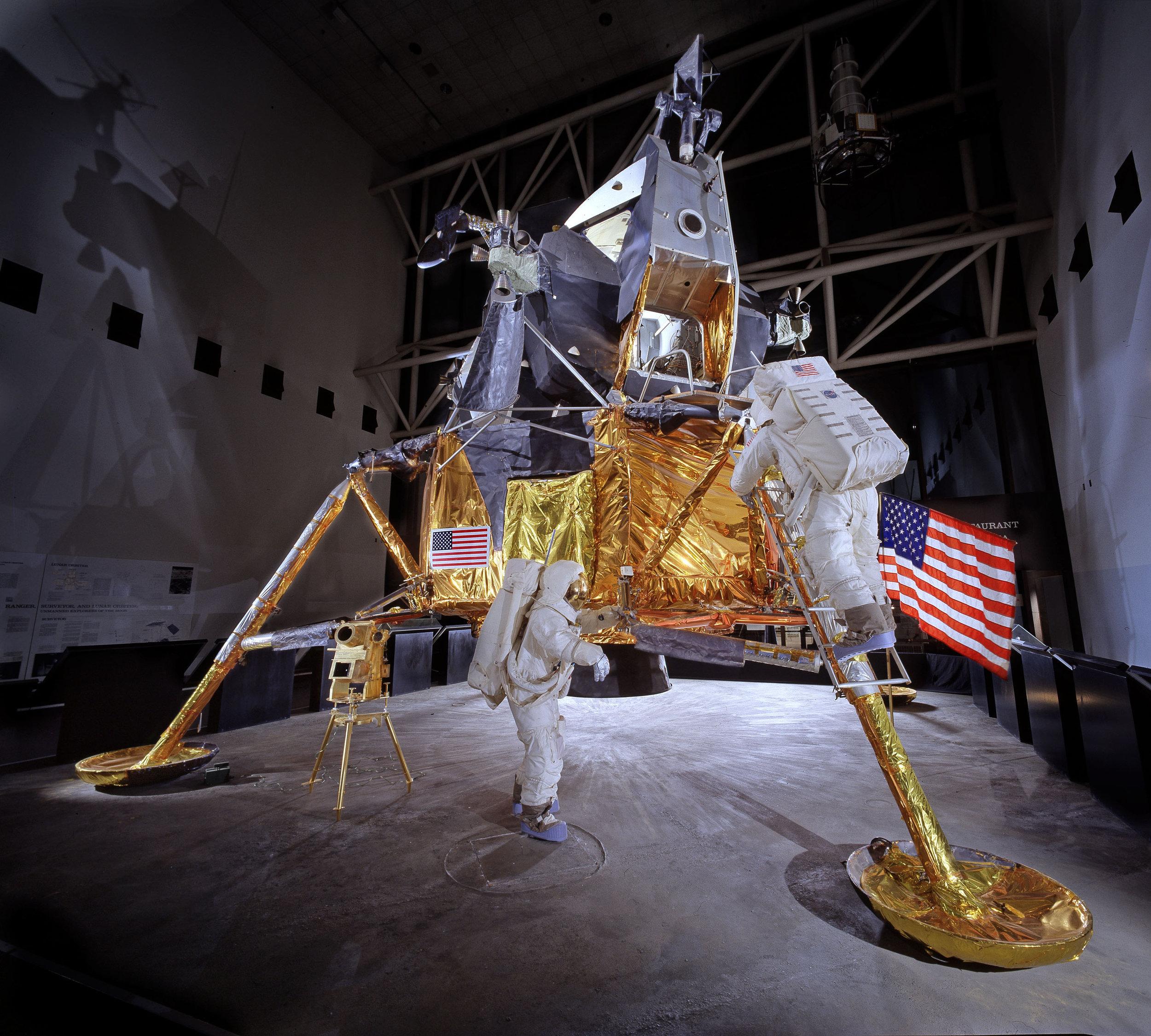 Lunar Lander.jpg