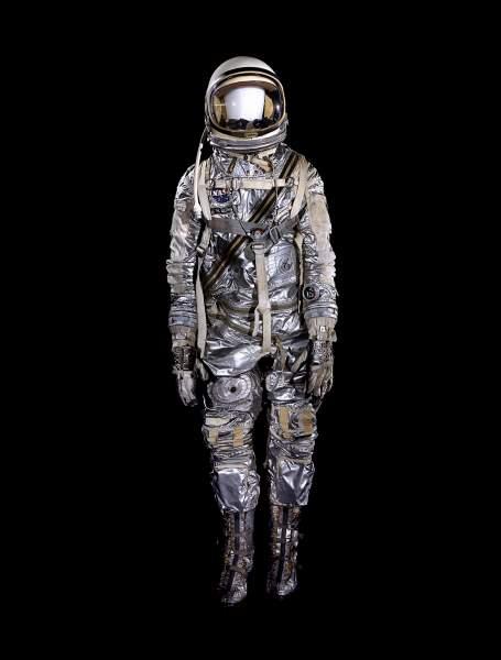 spacesuit.jpg