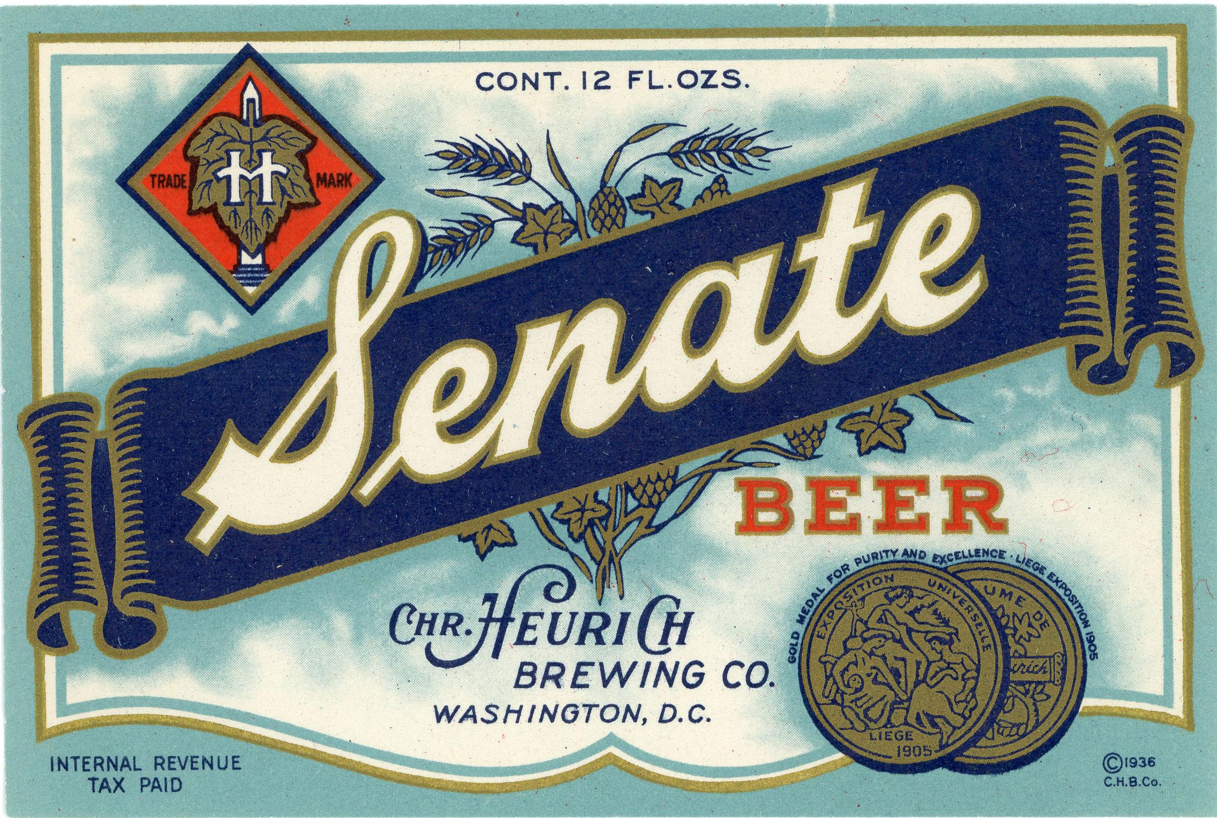 Heurich Beer.jpg