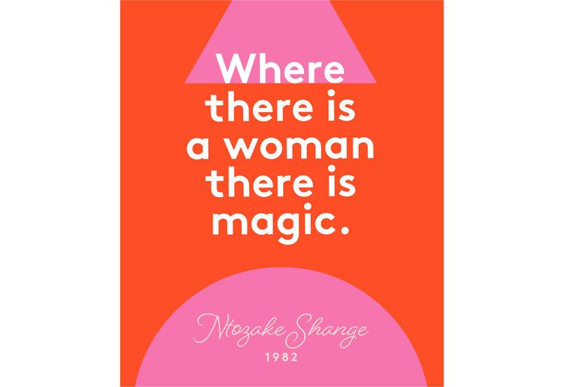 womens-day-quote-shange.jpg