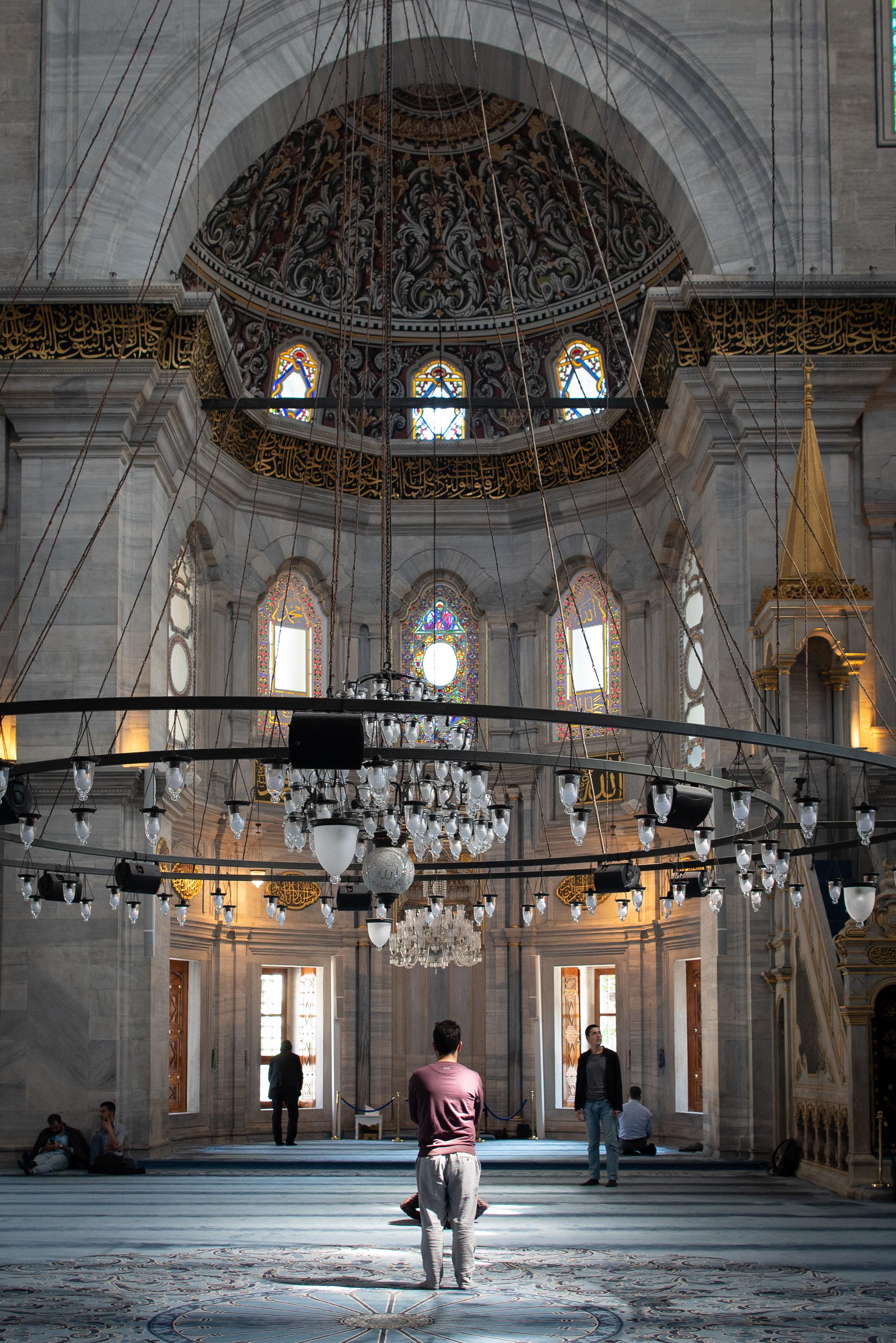 2019-Nuruosmaniye Mosque interior-Istanbul-358-2.jpg